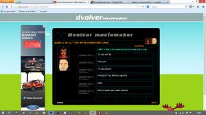 dvolver2
