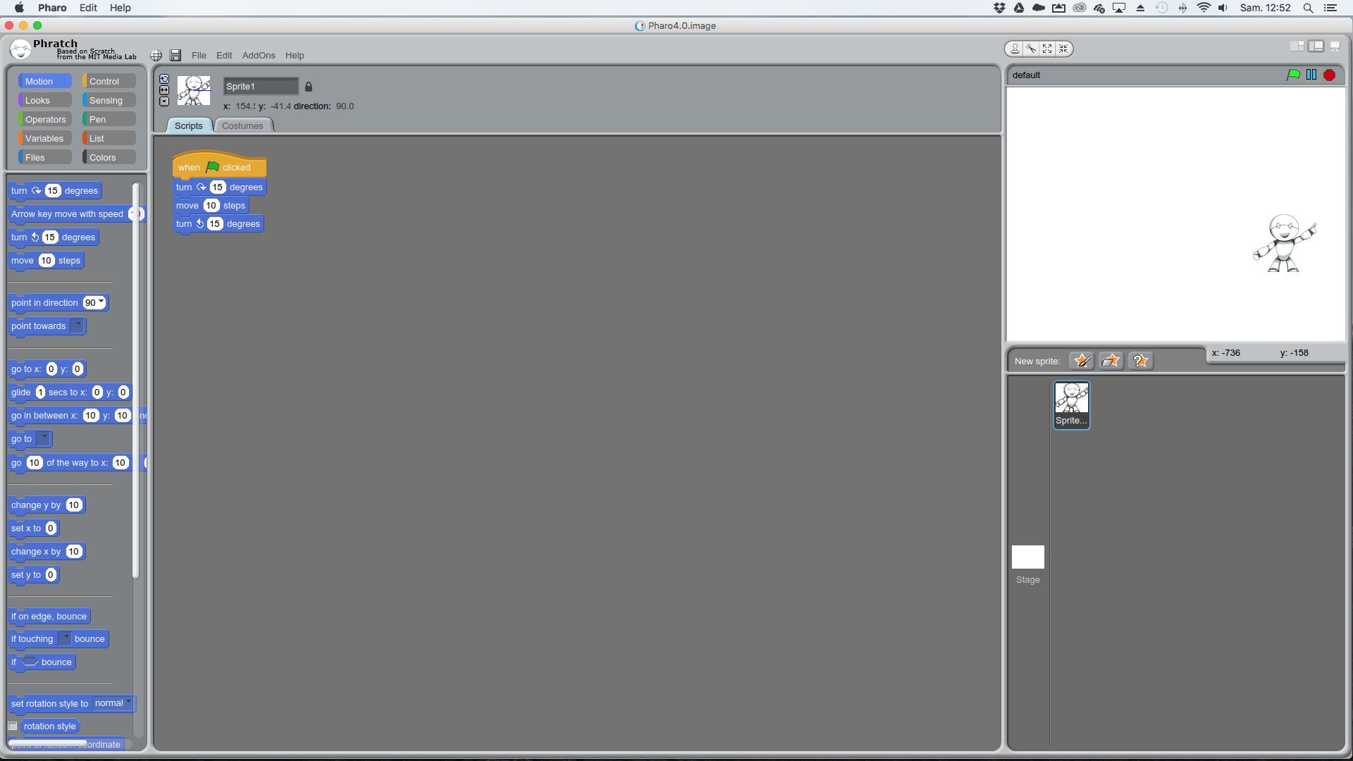 Windows le coutelas de ticeman for Fenetre windows outils