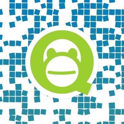 QRCode Monkey: une solution très complète pour créer vos QRCodes