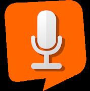 Speech texter: une application de dictée vocale simple et pratique