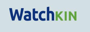 Watchkin: Visionnez et partagez des vidéos youtube sans distraction