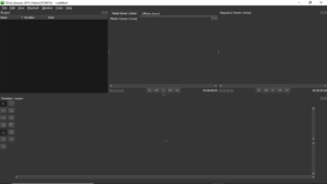olive: un éditeur vidéo opensource efficace et très complet