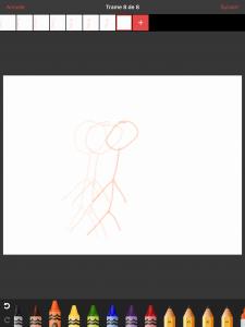 animatic2
