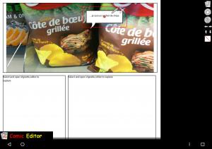 comic-editor-interface