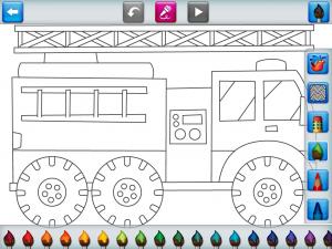 drawtell-interface-coloriage