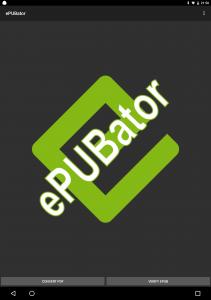 epubator-accueil