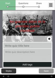 quizpedia-debut-quiz