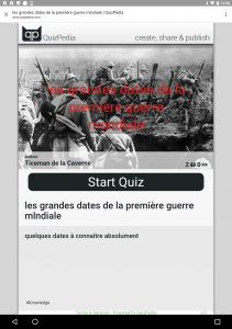 quizpedia-vue-web
