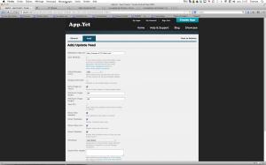 Capture d'écran 2013-09-07 à 12.07.38