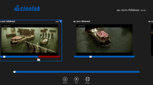 cinelab2