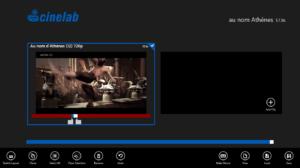 cinelab3