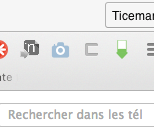 I'm a gentleman, l'extension chrome pour télécharger en un clic une ou toutes les images d'une page web