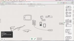sketchboard2