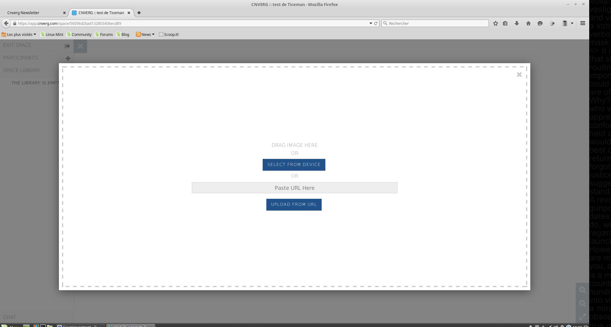 Nuten: un clavier mathématique pratique pour iPad/iPhone
