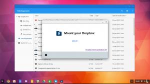 dropboxfile1