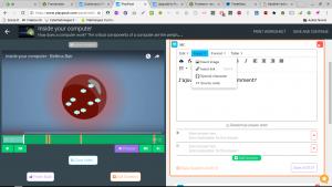 playposit-interface-creation-quiz
