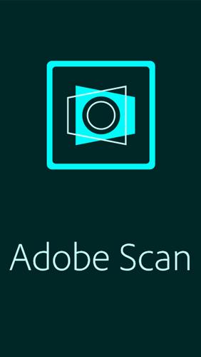 Adobe Scan: un scanner avec reconnaissance de caractère efficace pour Android et iOS