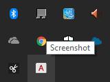easy screen ocr: la reconnaissance de caractère pour tout ce qui s'affiche sur votre écran