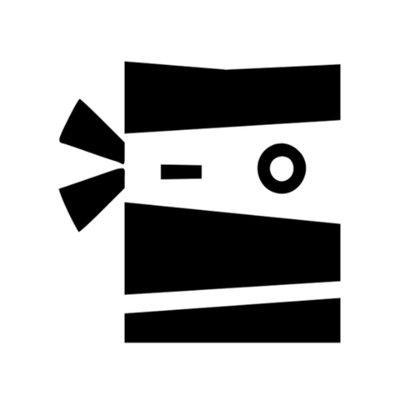 MindMap Ninja: des cartes mentales simples et sans inscription
