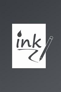 Inkodo: notes manuscrites, tableau blanc, présentation, le tout en un sur Windows