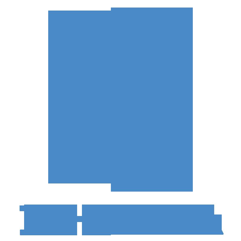 Jahshaka: créer et naviguez dans des environnements virtuels