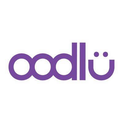oodlu: mêlez vos quiz à des jeux ou des jeux à vos quiz