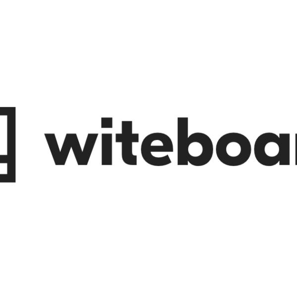Witeboard: un tableau blanc collaboratif minimaliste mais sans inscription