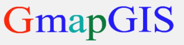 GMapGis: créez collaborativement vos cartes