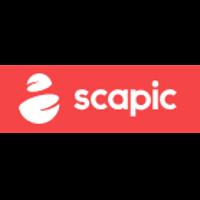 Scapic: vues à 360, objets en réalité augmentée et environnement virtuels en un clic