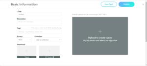 Veer: une solution pratique pour créer des visites en réalité virtuelle