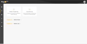PlugXR: Vos contenus en réalité augmentée tout simplement (le HP Reveal Killer?)