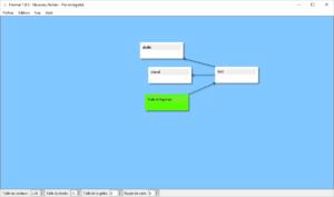 Heimer: des cartes mentales simples avec ce logiciel open source pour Linux et Windows.