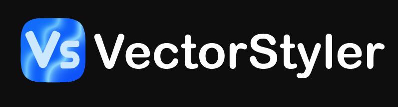 Vectorstyler : une excellente solution de dessin vectoriel pour Mac