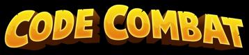 Code Combat : apprendre Python et Javascript en jouant