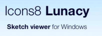 Lunacy : une application windows pour vos compositions graphiques (bannières, posters, couvertures....)