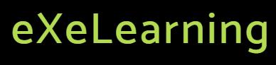 eXeLearning: tout pour construire sites, livres numériques ou modules de elearning.