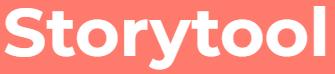 Storytool : créez des vignettes de BD en ligne.