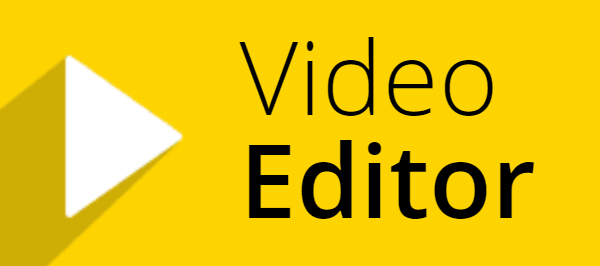Icecream Video editor : un editeur vidéo minimaliste mais bien pensé pour Windows.