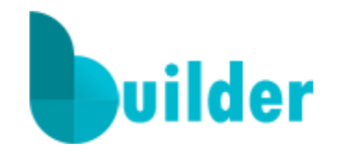 Material Builder : vos sites designs en quelques clics.