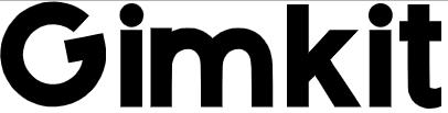 Gimkit : créer des jeux à faire jouer en direct.