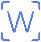 WRD Camera : numériser vos textes facilement sur iPad/iPhone.