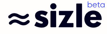Sizle : un autre outil de présentation en ligne.