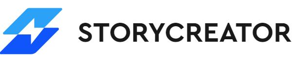 Storycreator : des vidéos façon réseaux sociaux en quelques clics.