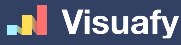 Visuafy : creér des graphiques en quelques clics.