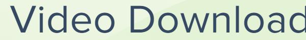 4K Video downloader : télécharger les vidéos du net et leurs sous-titres.