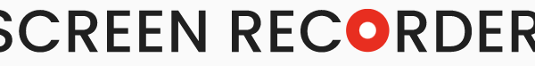 Screen Recorder : un moyen simple de filmer son écran avec Chrome.