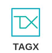 TagX : chapitrer et ne partager que les meilleiures moments de vos vidéos.