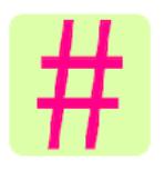 Link To text fragment : créer un lien vers n'importe quel extrait précis d'une page web.