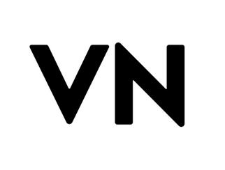 VN : un des meilleurs éditeurs de vidéo pour téléphone et tablette.