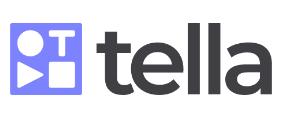 TellaTV : un éditeur vidéo collaboratif en ligne bien pensé.